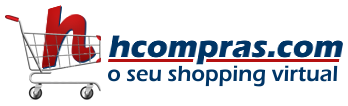 hcompras.com > Shopping virtual com dicas de Compras, Promções e Inforprodutos, mais!