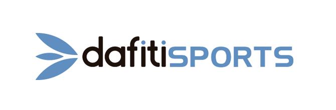 Dafiti Sports - Tênis, Roupas e Acessórios de esportes