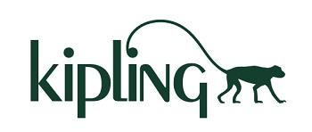 KIPLING - Bolsas Mochilas e Acessórios