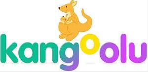 Kangoolu - Loja para bebês e crianças