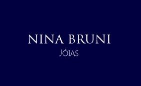 Nina Bruni Joalheria online