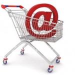 Dicas de segurança para compras na internet