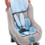 Comprar Cadeirinha Azul de criança para Automóveis 9 a 25kg da Cosco