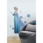 Elsa-Frozen-RMk2371GM-Roomset