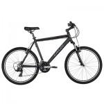 Comprar Bicicleta Caloi Aro 26 Supra 10 com Quadro de Alumínio e Freio V-Brake