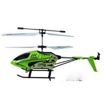 helicopteros-3-canais-en-brinquedos-controle-remoto-165011-MLB20473207317_112015-Y