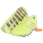 Comprar Tênis feminino Adidas Springblade Razor M Amarela