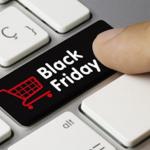 Dicas e cuidados importantes para aproveitar um bom Black Friday na internet