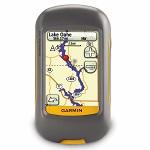 GPS Garmin Dakota 10 Portátil
