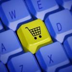 As melhores opções de compras na internet
