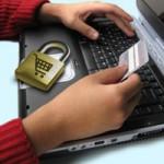 Como ficar longe de golpes e se manter seguro nas compras online pela web