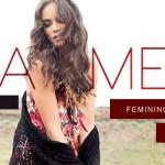 Lançamentos de produtos da moda feminina com frete promocional