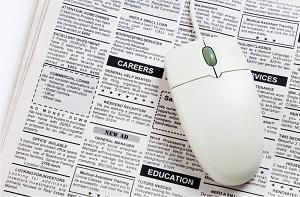 Cuidados com compra de produtos pela internet com falso estoque para entregar