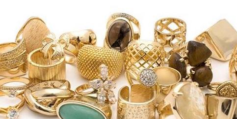 Semi joias finas com padrão internacional