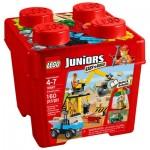 Lego Juniors Construção