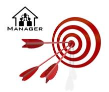 Manager Agencia de empregos online