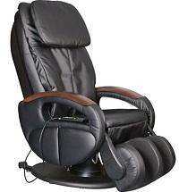 Poltrona de massagem Relaxmedic Confort Boss bivolt