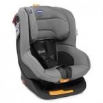 Cadeirinha de bebe para Auto 9 a 18 Kg Oasys Grey Chicco