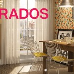 Móveis e Artigos para decoração de ambientes em promoção