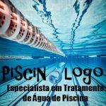 (VÍDEO)Curso de Piscinólogo online para ser tornar um profissional em tratamento de águas de piscinas