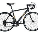(VÍDEO)Promoção de Bicicletas modelo Mountain Bike com preços especiais