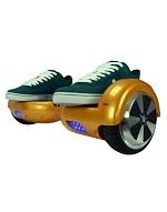 Skate eletrico nytron bluetooth smart balance 6.5