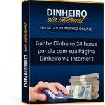 (VÍDEO)Como Ganhar Dinheiro via Internet com sua própria página online