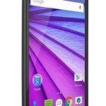 Comprar Smartphone Motorola Moto G 3ª Geração Colors HDTV XT1544