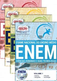 concurso-exame-nacional-de-ensino-medio-enem-cargo-exame-nacional-de-ensino-medio-enem-4-volumes-1341