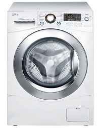 lavadora-secadora-de-roupas-lg-prime-wd-c1485ad