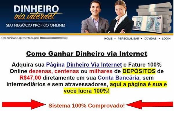 como-ganhar-dinheiro-na-internet-revendendo-site-de-ebooks