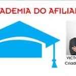 Curso Academia do Afiliado para otimizar resultados com marketing digital