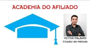 academia-do-afiliado
