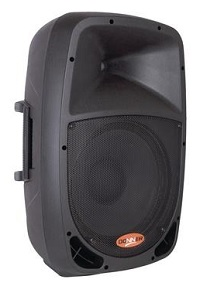 caixa-de-som-acustica-passiva-donner-120w-rms-10-dr-1010p