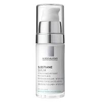 Rejuvenescedor facial Substiane Serum La Roche Posay 30ml