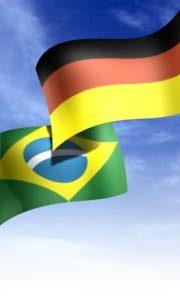 Curso online completo de Alemão para Brasileiros
