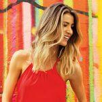Liquidação de verão Quintess Moda feminina Posthaus até 60% desconto