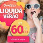 Promoção Liquida verão Posthaus com descontos especiais