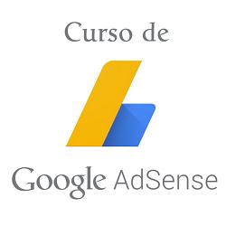 Curso completo Google Adsense