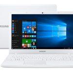 Notebook Samsung Expert X24 Intel Core i5 6GB 1TB 15,6″ Full HD em oferta Magazine Luiza