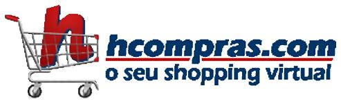 hcompras.com > Shopping virtual com dicas de e-comerce: Ofertas, Liquidações, Negócios na internet, Produtos digitias, Artigos e Informações