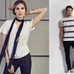 Promoção com até 60% off: Moda masculina e feminina Dafiti