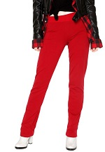 Calça Malwee Comfort Vermelha