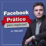 Curso Online Facebook Prático para Pequenos e Médios Negócios