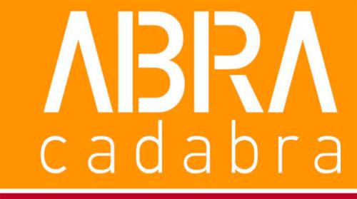ABRA-CADABRA - Móveis infantis, Brinquedos, Carrinhos e tudo para seu bebê.