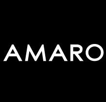 Amaro Moda Fashion