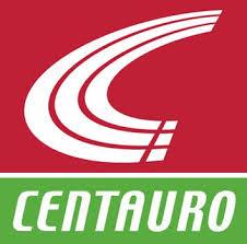 Centauro - Produtos esportivos das marcas Nike, Adidas, Puma,Mizuno, Asics, mais