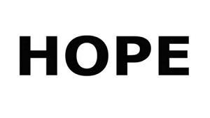 Hope Moda íntima - Sutiã, Calcinhas, Lingerie