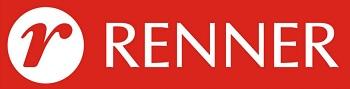 Lojas Renner - Moda masculina, feminina, infantil e perfumes