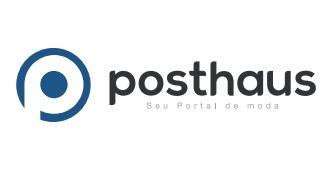 Posthaus Portal moda online